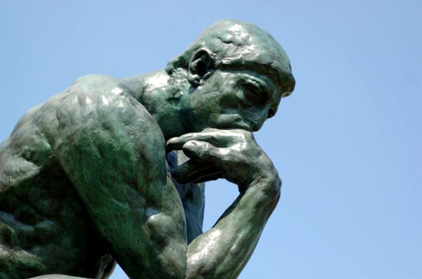 Rodin-the-Thinker-846x560