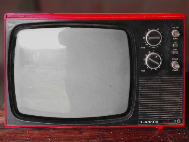 vintage-tv-1116587_960_720